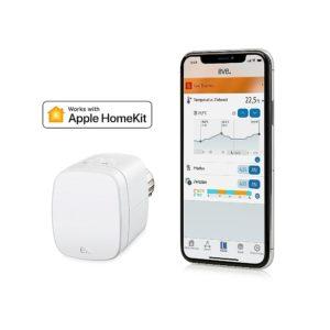 elgato-eve-thermo-apple-homekit