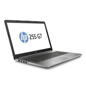 hp-255-g7-3c072es-laptop