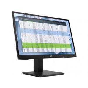 hp-p22h-g4-monitor