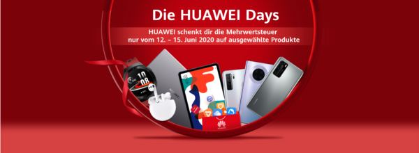 huawei-days-banner-new