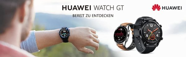 huawei-gt-watch-smartwatch-banner
