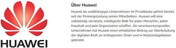huawei-infos-banner