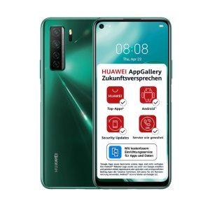 huawei-p40-lite-5g-crush-green-thumb