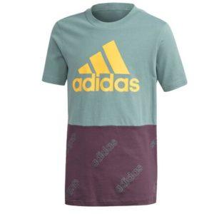 jungen-adidas-tshirt