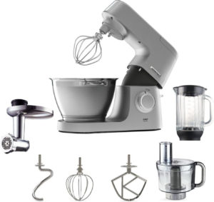 kenwood-kvc-5391-s-chef-elite