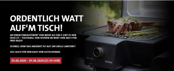 kreutzers-fleisch-grill-banner