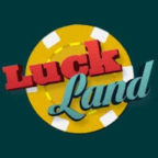 luckland-thumb