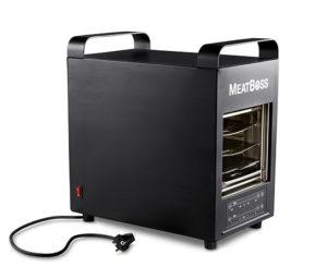 meatboss-elektrischer-hochtemperaturgrill-bis-zu-850-c