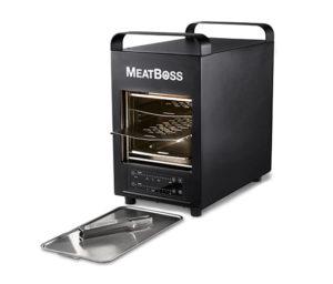 meatboss-elektrischer-hochtemperaturgrill-bis-zu-850-c_1