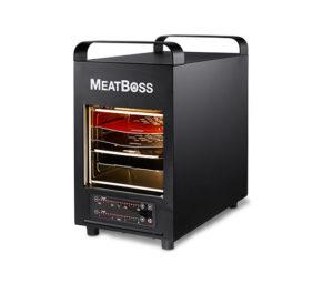 meatboss-elektrischer-hochtemperaturgrill-bis-zu-850-c_2