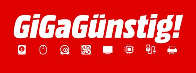 mediamarkt-gigaguenstig-banner