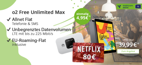 modeo-o2-unlimited-max-ipad-router-netflix-banner