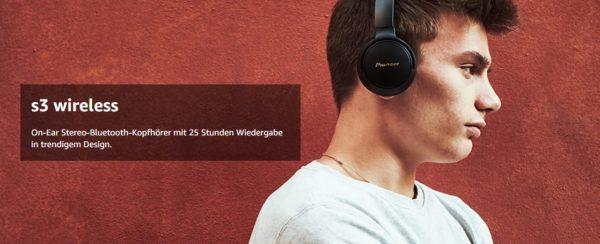 pioneer-s3-wireless-bluetooth-kopfhoerer-banner