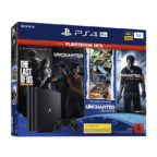 playstation-4-pro-hits-the-last-of-us