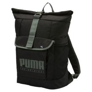 puma-sole-backpack-plus-rucksack