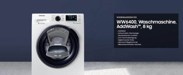 samsung-addwasch-waschmaschine