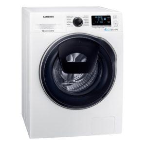 samsung-addwasch-waschmaschine-bild