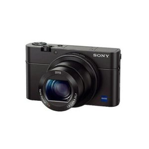sony-cyber-shot-dsc-rx100-mark-iii