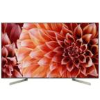 sony-kd-55xf9005-led-tv