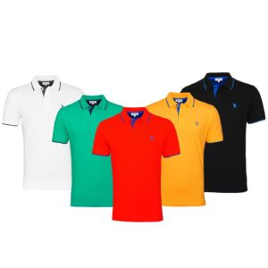 us-polo-assn-poloshirt