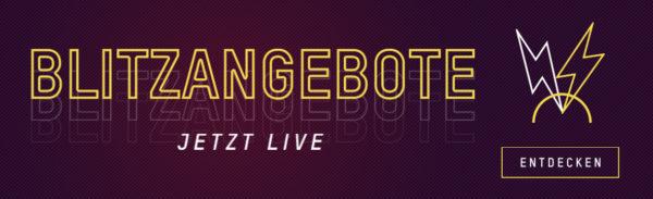 zavvi-blitzangebote-banner