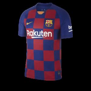 FCB_MENS_HS_1905_v3