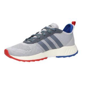 adidas-sneaker-hellgrau-1039956.11.1200