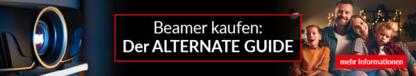 alternate-beamer-guide-banner