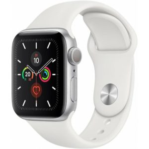 apple-watch-series-5-gps-weiss