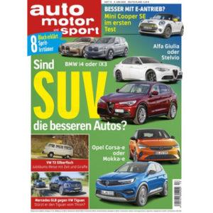 auto-motor-und-sport-6-ausgaben