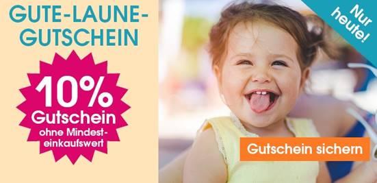 babymarkt-zehn-prozent-rabatt-banner