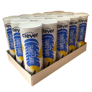 clever-chips-stapel-meersalz