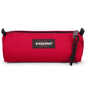 eastpack-benchmark-single-federmaeppchen