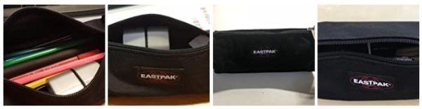 eastpack-benchmark-single-federmaeppchen-bilder