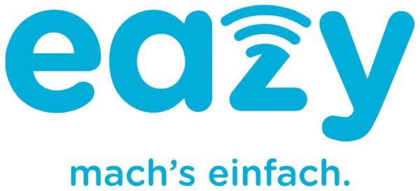 eazy-machs-einfach-internet-unitymedia-vodafone