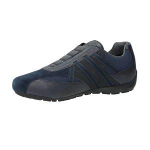 geox-slipper-dunkelblau-1031801.11.1200