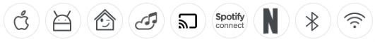 google-nest-mini-lautsprecher-buttons