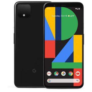 google-pixel-4-smartphone