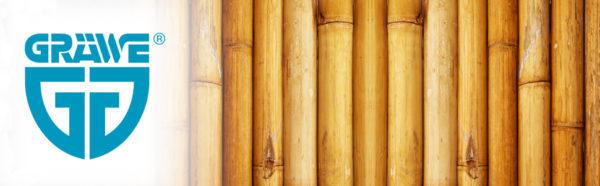 graewe-bambus-banner