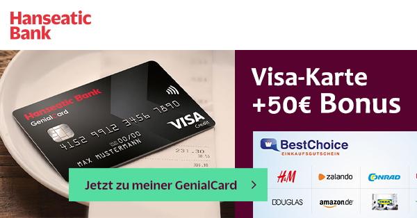 hanseatic_genialcard_bonus_deal