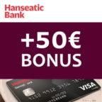 hanseatic_genialcard_bonus_deal_thumb-300x300-1