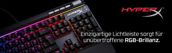 hyperx-tastatur-banner