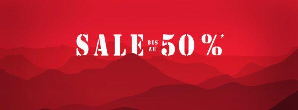 jack-wolfskin-sale-50-prozent-rabatt-banner