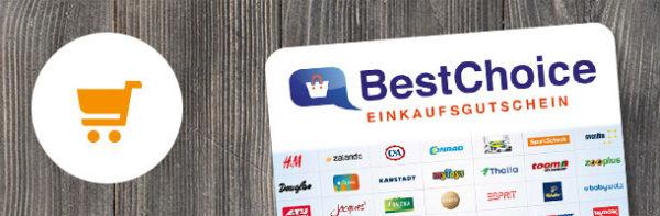 kiosknews-bestchoice-gutschein-banner