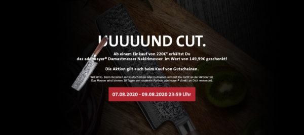 kreutzers-und-cut-banner