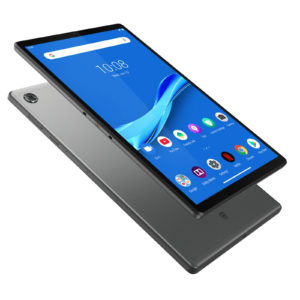 lenovo-tab-m10-plus-tablet