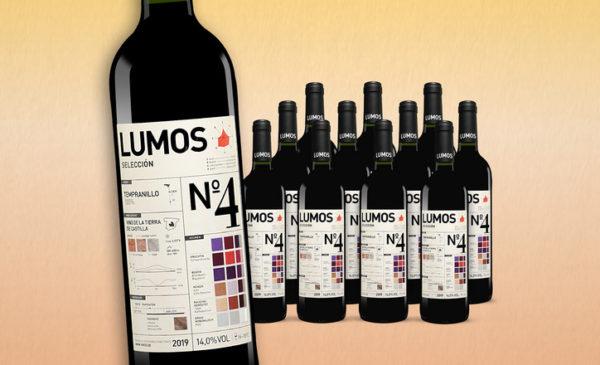 lumox-no-4-tempranillo-wein-banner
