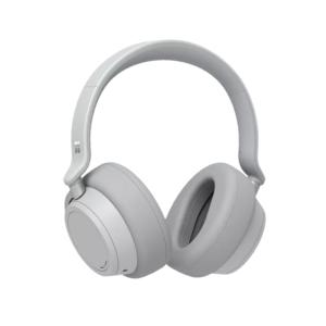microsoft-surface-headset