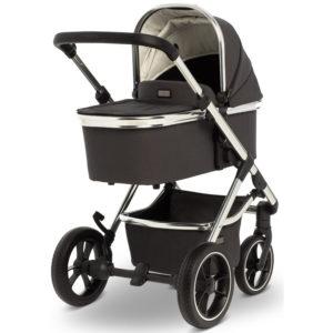 moon-scala-2020-kinderwagen