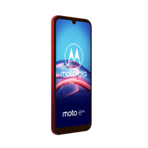 motorola-moto-e6s-smartphone